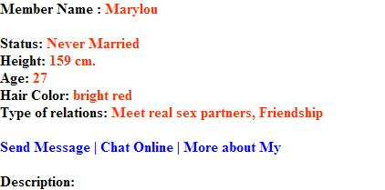online free dating sites